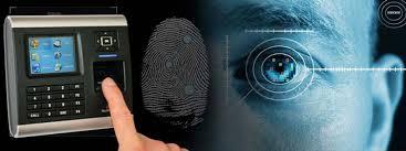 Rekam Biometrik VIsa Umroh